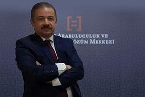 Ahmet AHİ
