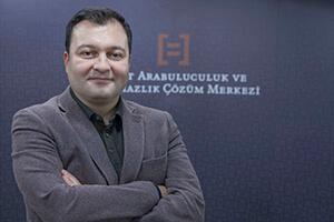 Alper YILMAZ