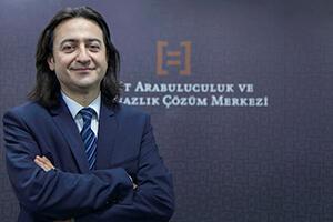 Halis ÇITIR