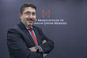 Hasan OYMAK