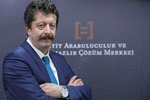 Mustafa KÖSEOĞLU