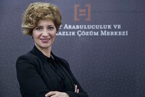 Pınar SÖNMEZ